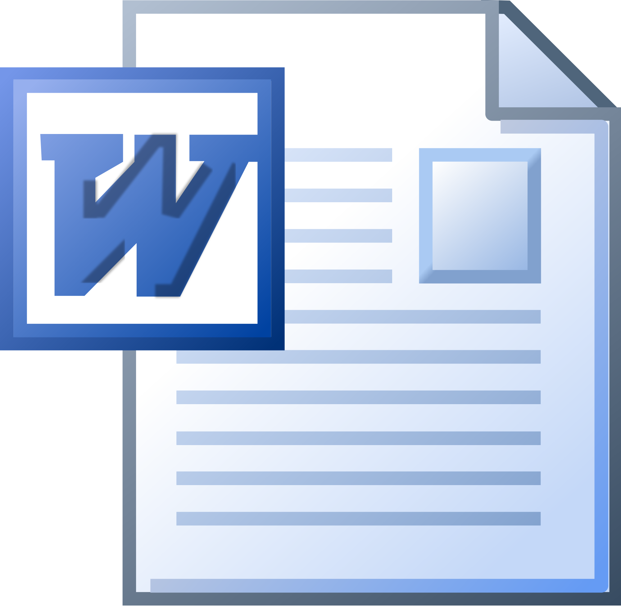 word-icon-png-4004