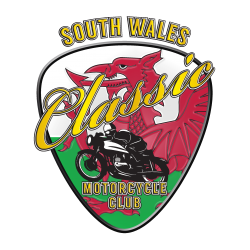South Wales Classic Motorcycle Club
